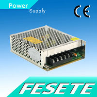 CE approved various switching power supply professional factory