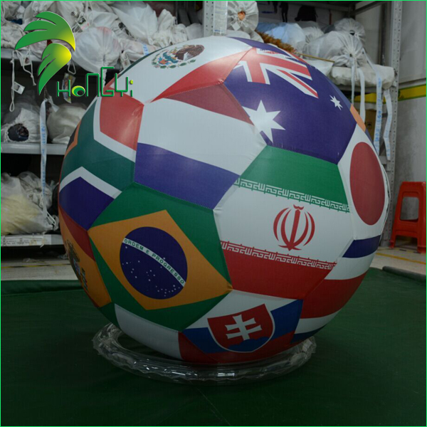 inflatable flag sphere (6)