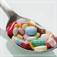 Methotrexate(Cas no:59-05-2)