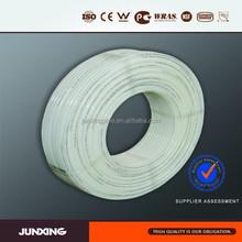 dn16*2.0mm pex pipe specs for underfloor heating system
