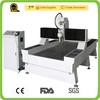 /product-gs/ql-1325-square-carved-machine-for-sale-cheap-mini-cnc-lathe-stone-cnc-router-60220248789.html