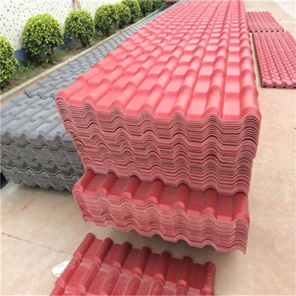 t le de toiture en plastique transparent plastique. Black Bedroom Furniture Sets. Home Design Ideas