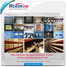 (Hot) SSL-LX5093SRC/DV ,SSL-LX5093SRC/DW ,SSL-LX5093SRC/E