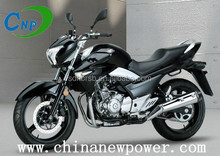 best selling new 450cc motorcycle