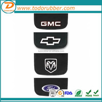 OEM high quality manufacturer truck heavy duty rubber mud flaps