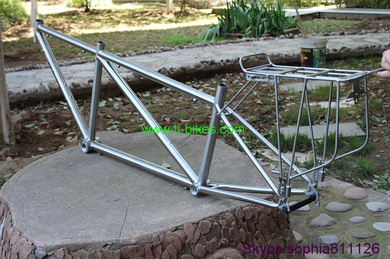 Titanium tandem bike frame4.jpg