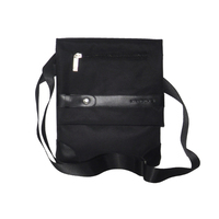 """Sports 9.7"""" android tablet case with low price"""
