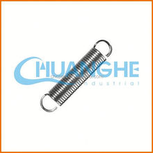 China Professional Manufacturer Supply kitchen cabinet gas spring