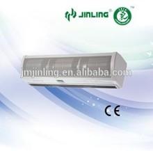 900 mm centrífuga residencial de aire de productos cortina