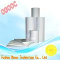 Mejor venta! transferencia de calor para impresoras de inyección