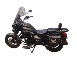 enerji motocicletas 250cc cruiser bisiklet