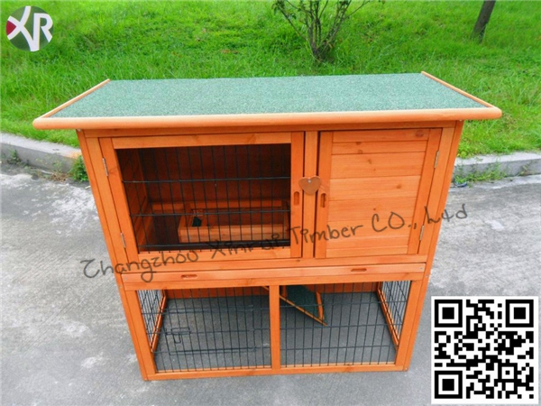 outdoor pet house XR 603