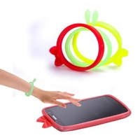 fashion universal silicone phone case for android phone