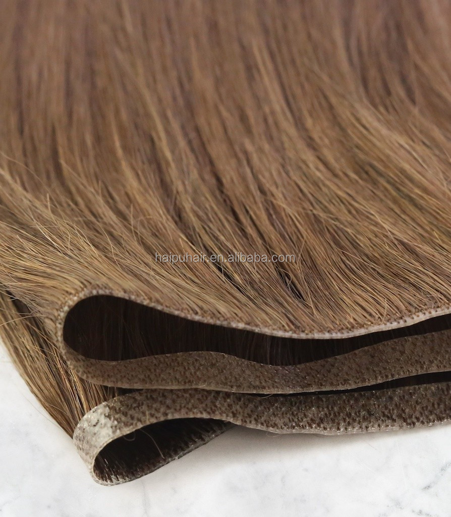 Skin Weft Hair Extensions Perth Prices Of Remy Hair