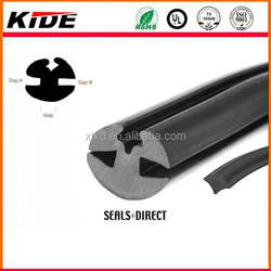 glass windshield seal in china manufacturers