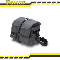 2015 High quality fashionable camera photo bag