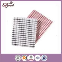 erode indian organic cotton tea towel
