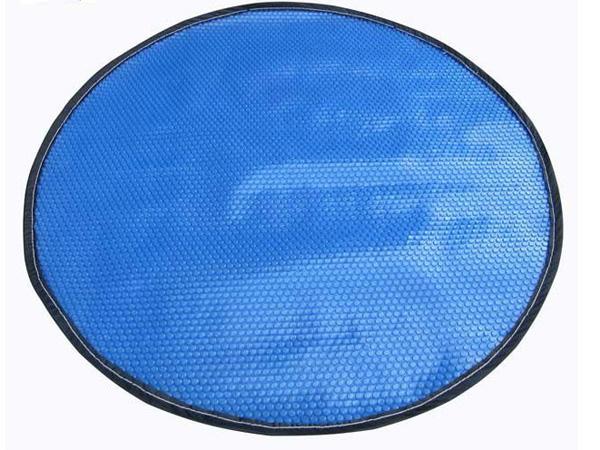 Pvc Plastic Swimming Pool Bubble Covers Suitable For Intex Pool Buy Bubble Covers Intex Pool