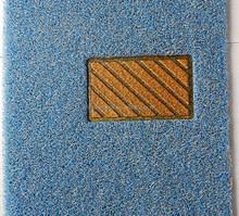Rubber car mat car foot mat floor mats for cars anti slip rubber mat