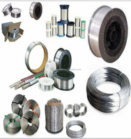 Stainless steel Hydrogen annealed matt finish wire(aisi630) biggest factory supply in China
