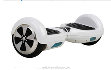 Cheap smart balance wheel scooter self balancing electric balance hover board 2 wheel with Bluetooth