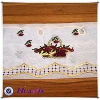 sheer fabrics for curtains,ceiling drapery fabric,curtain fabric roll sheer