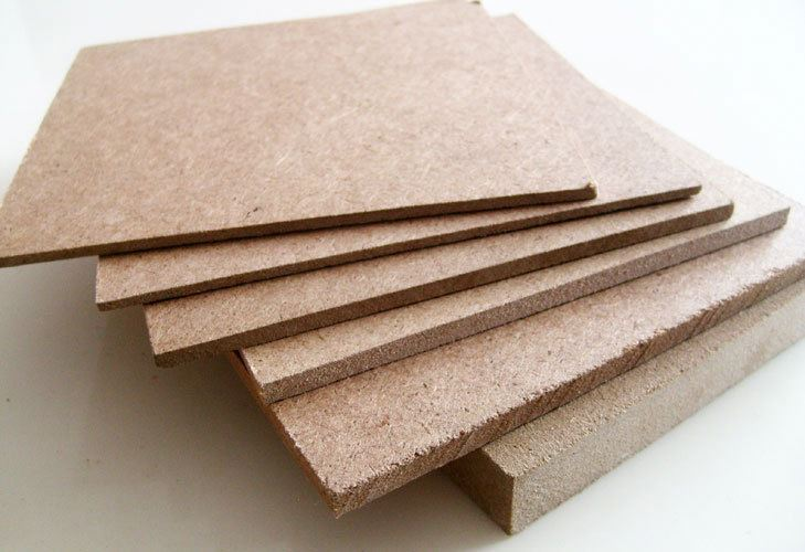 Sheets Of Particle Board ~ Melamine mdf mm price sheets