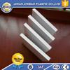 thick foam board pvc plastic foam sheet