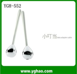 YGH552 Micro usb cable making equipment