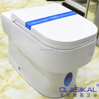 G005 Porcelain floor standing white color factory directly wall hung urinal toilet bowl
