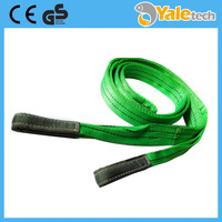 weight lifting straps from china manufacturer