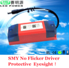 24w led driver constant current no flash no flicker 45v 27w 30w available