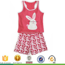 Lovely and beautiful girls suits,girls vest and girls pants