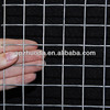 High Quality 1/4''-2'' Mesh Galvanized After Welding Galvanized Welded Mesh