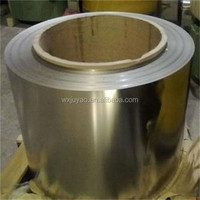 400 series 2B surface 430 stainless steel coil