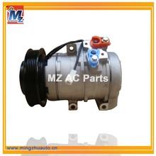 Automobile Air Conditioning Parts AC Compressor Car For Mazda MPV OE NO.: LC70-61-K00