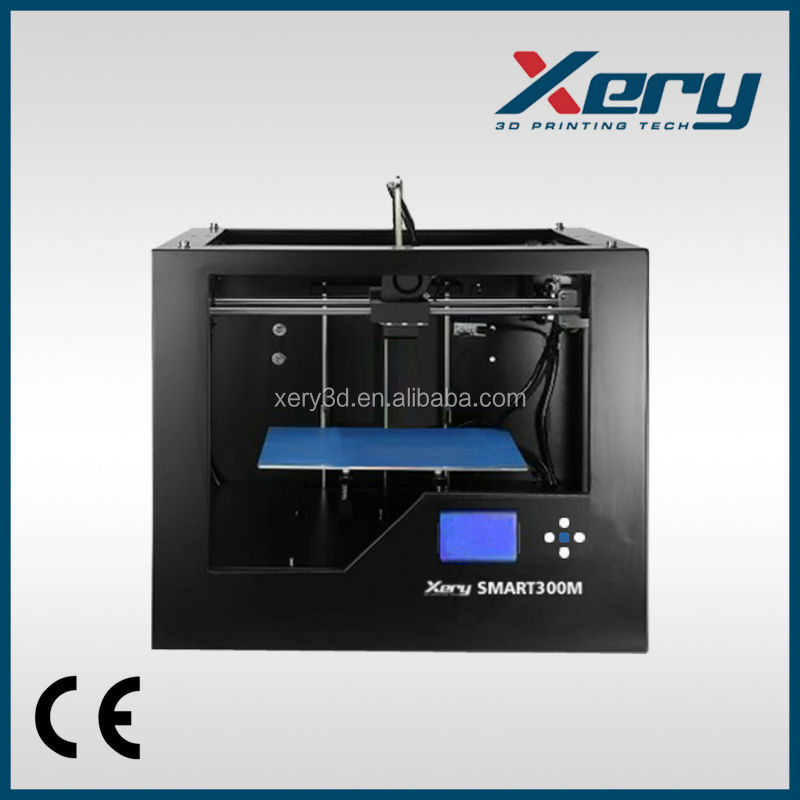 Iron 3d Printer 3d Printer Machine 3d Metal