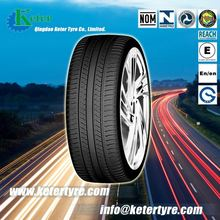 High quality tyre retreading companies, high performance tyres with competitive pricing