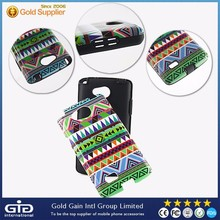 [GGIT] Excellent Quality Custom Design Mobile Phone PC Case for LG for Joy H220 with Soft TPU Inside