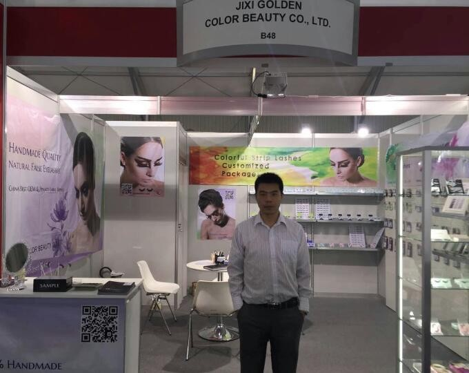 Cosmoprof exhibition.jpg