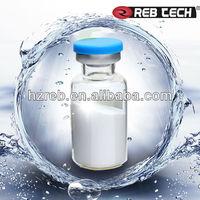 Rebtech best price Vitamin C magnesium phosphate