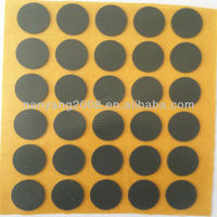 Closed Cell Adhesive Foam Padding