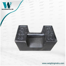 cast iron 25kg weights