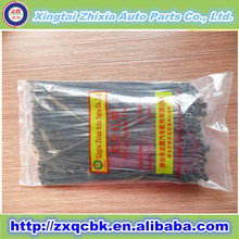 releasable cable tie electric wire cable clips