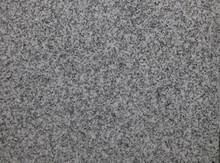 gris chine piedra natural de granito losa