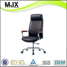 Fashion hot sale adjustable chair armrests office used