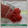 2015 high quality ningxia goji seeds