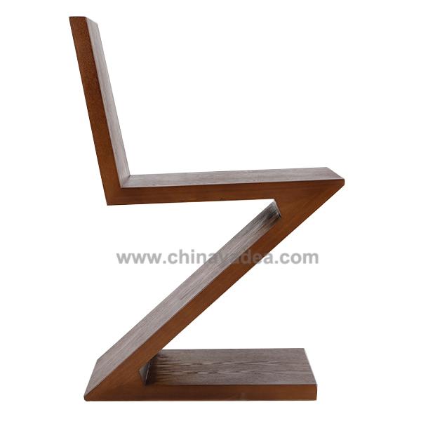 design furniture replica m bel f r k k sovrum