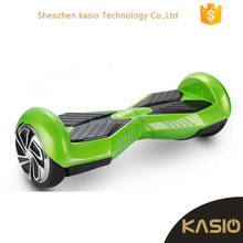 6.5inch electric scooter self balancing two wheeler