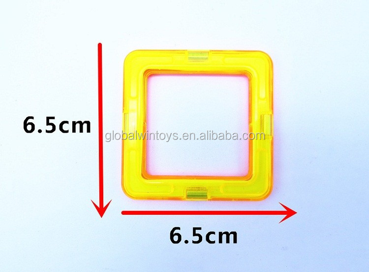 NEW Coloful Blocks for Children Development Magnetic Toy tiles,TOTAL 73 Pieces.jpg